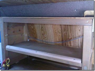 13-computer desk 004