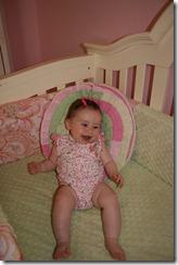 EllaJane 6 months (8)