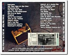 sevilla2012-05-13bck