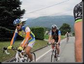 Pirineos 2011 302