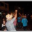 Festa Junina SCJ  -20-2012.jpg