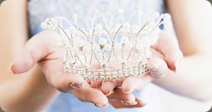 [wallcoo_com]_0HR008_350A_Wedding_Crown