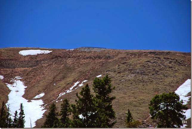 06-14-15 A Pikes Peak Area (92)
