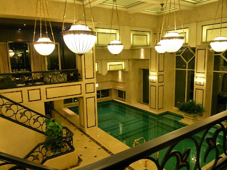 15. Hue Hotel.JPG