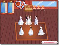 jogos-de-costurar-loja-noivas