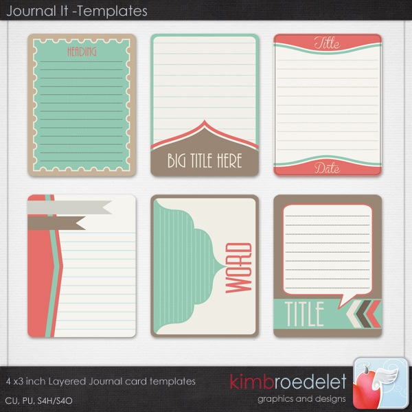 kb-Journalit_temps