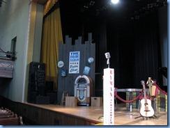 9471 Nashville, Tennessee - Discover Nashville Tour - Ryman Auditorium