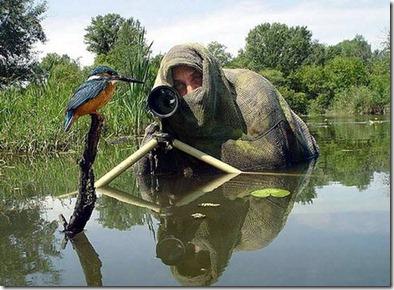 ardua-labor-fotografos-12