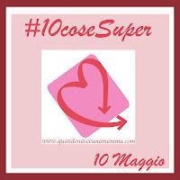 10cosesuper_quadrato.jpg