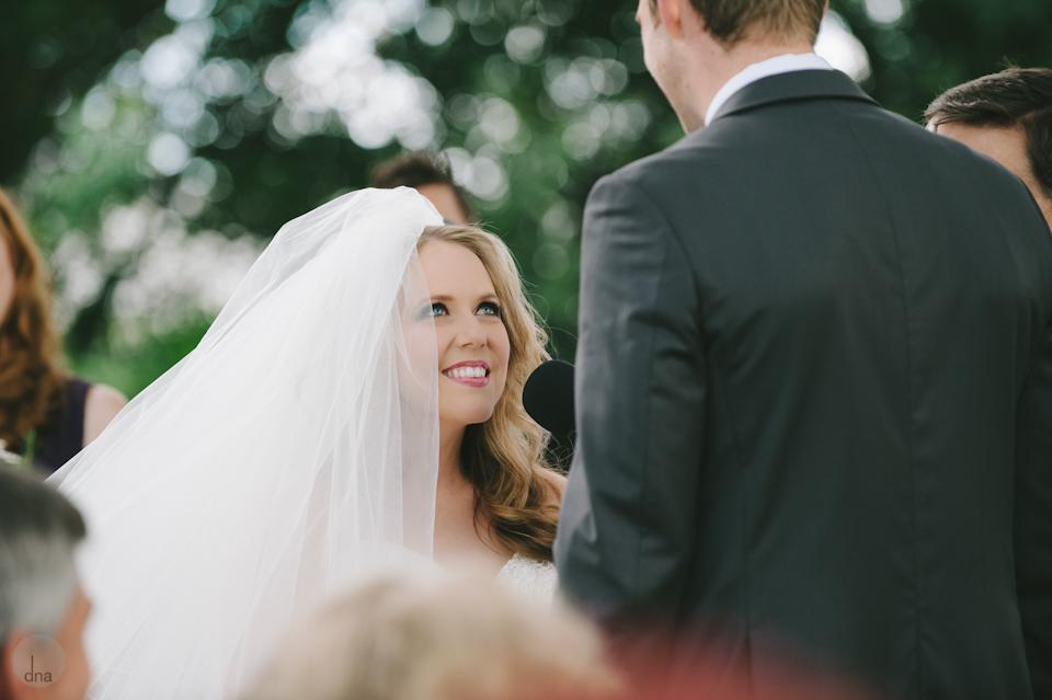 Amy and Marnus wedding Hawksmore House Stellenbosch South Africa shot by dna photographers_-521.jpg