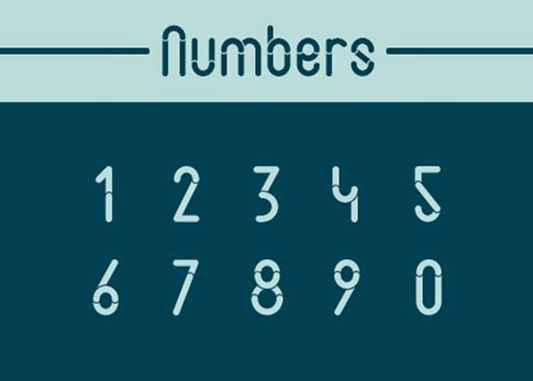 slot-numeros