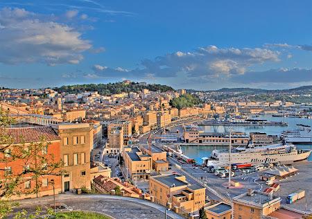 5. Ancona.jpg