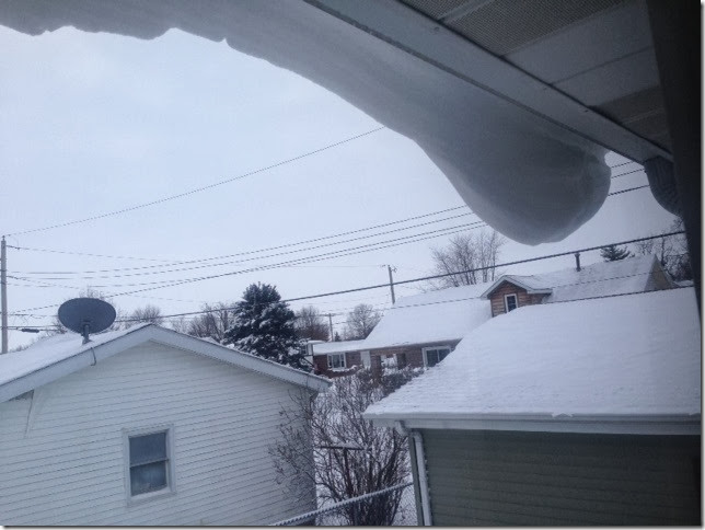 snowpic2