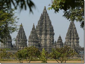 java_prambanan_temple