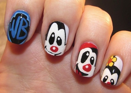 manicure-cartoon-animaniacs