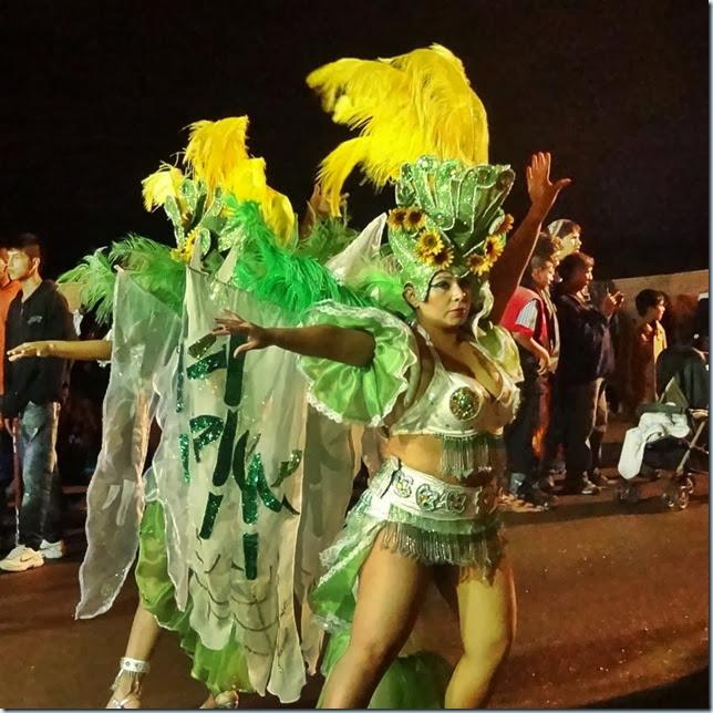 Salta_Carnaval_2014_DSC03394