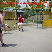 Streetsoccer-Turnier, 28.6.2014, Leopoldsdorf, 3.jpg