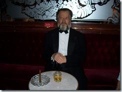 2011.08.15-055 Orson Welles