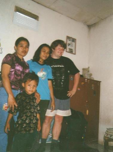 indonesia 07