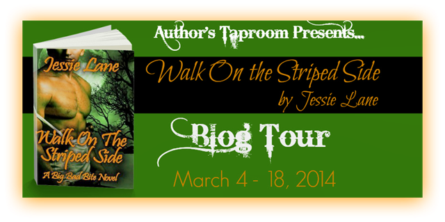 woss-blog-tour-badge