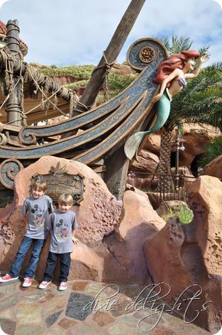 Disney December 2012 367
