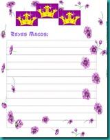 Carta Reyes Magos divertidas de navidad (10)