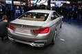 BMW-4-Series-Coupe-3[2]