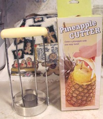 pineapple cutter1