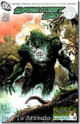 P00158 - Brightest Day - Brightest Day v2010 #24 (2011_6)