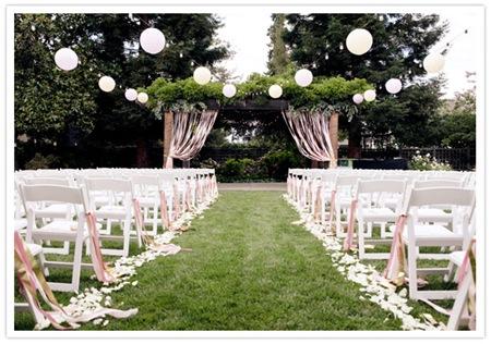 Semplicemente Perfetto Glitter pink-wedding 08