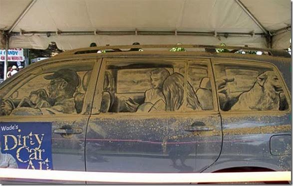 dirty-window-art-019