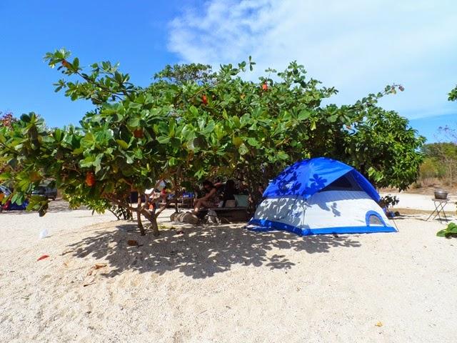 burot_beach_batangas_trip_angelomesa_2014 (55)