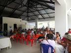 Reunión con Lideres en el Municipio de Apulo (1).JPG