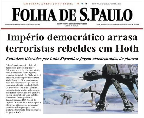 folha-imperio-contra-ataca