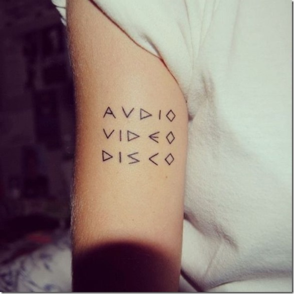 tattoos-text-awesome-43