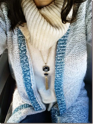 ombre-necklace1