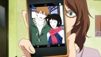 [HorribleSubs] Natsuyuki Rendezvous - 03 [720p].mkv_snapshot_16.42_[2012.07.19_15.00.05]