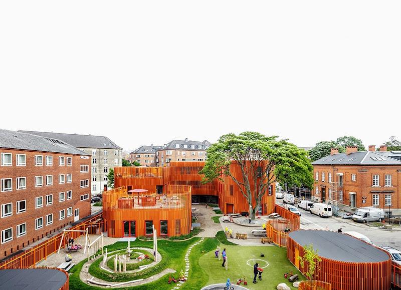 12-cobe-forfatterhuset-kindergarten.jpg