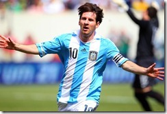 Lionel_Messi_football_player_pic