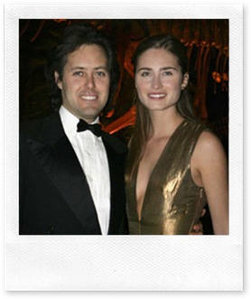 David-Lauren-and-Lauren-Bush_RM