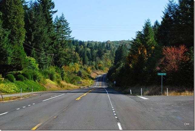 09-21-14 A Travel US12 Chehalis to Mossyrock (1)