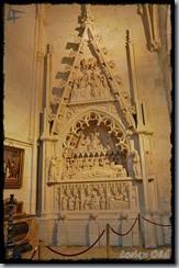 CatedralInterior (40)
