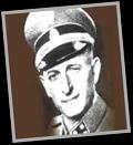 Adolf.Eichmann
