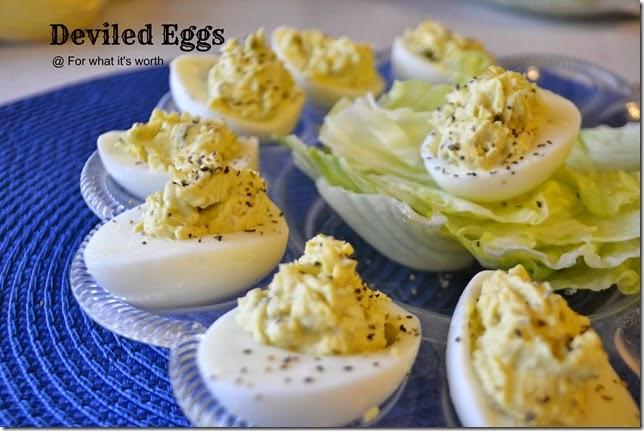 Deviled-eggs_mustard