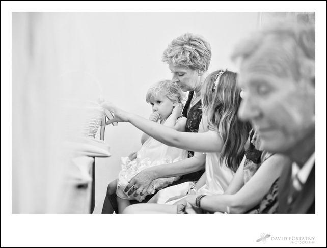 L&A Vjenčanje fotografije Vjenčanja slike Wedding photography Fotografie de nunta Fotograf profesionist de nunta Croatia weddings in Croatia (36)