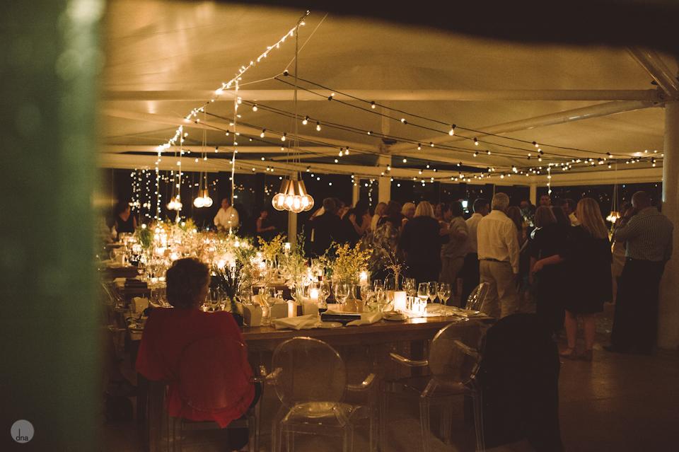 reception Chrisli and Matt wedding Vrede en Lust Simondium Franschhoek South Africa shot by dna photographers 487.jpg