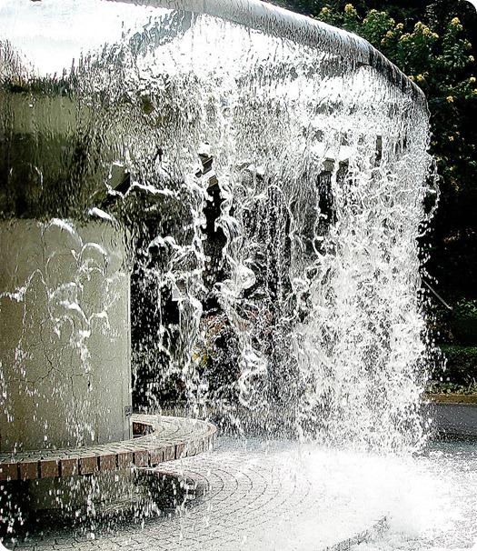 Water-swirls1