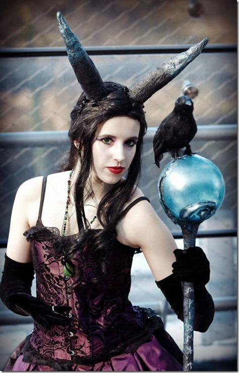 cosplay-leipsiger-buchmesse-34