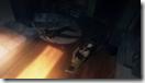 Death Parade - 09.mkv_snapshot_12.34_[2015.03.08_16.40.39]