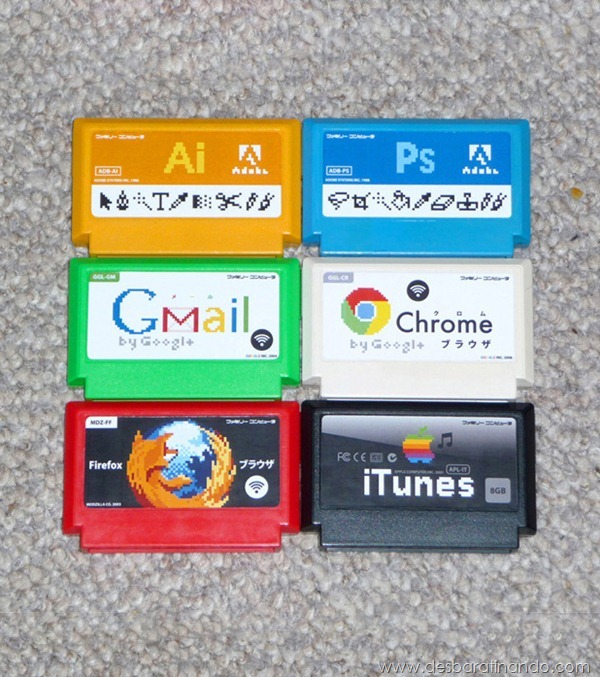 programas-nintendo-NES-Morgan-Conley-Famicon-Softwares (2)
